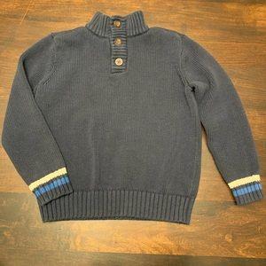 Lands' End Drifter Sweater S